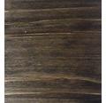Holzlasur Plus ebenholz 5 L