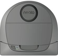 Saugroboter Neato Botvac D3+ D303 Connected inkl. 2x Ersatzfilter