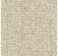 Teppichboden Schlinge Cork hellbeige 400 cm breit (Meterware)