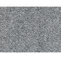 Teppichboden Luxus Shag Romantica dunkelgrau 400 cm breit (Meterware)
