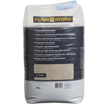 Flairstone Fugensand unkrautfrei natur hell 20 kg