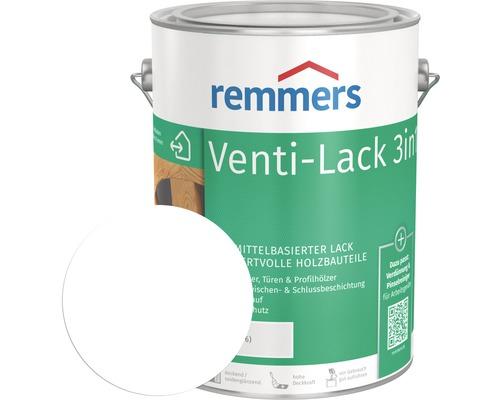 Remmers Venti-Decklack weiß 5 l