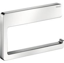 Toilettenpapierhalter KEUCO Moll chrom 12762