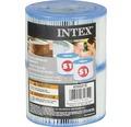 Filterkartusche Intex Pure Spa Typ S1 für aufblasbaren Whirlpool Intex