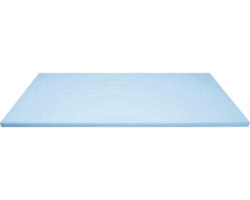 Schaumstoffplatte ISOPUR 100x200x5cm