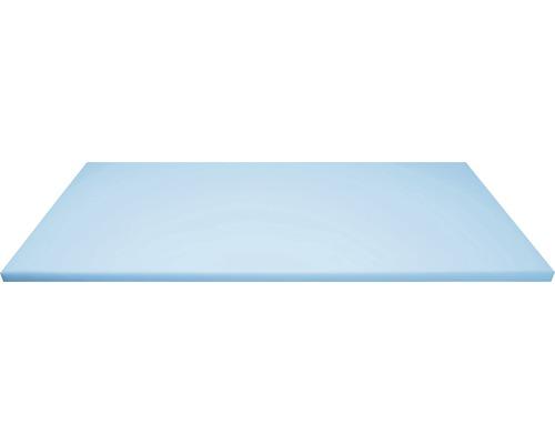 Schaumstoffplatte ISOPUR 100x200x3cm
