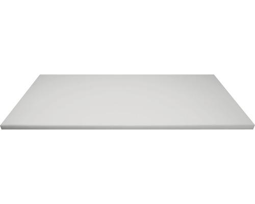 Schaumstoffmatratze Softpur 200x100x4cm