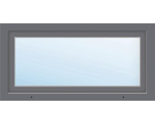 KS Fenster ARON Basic weiß 95x135 cm