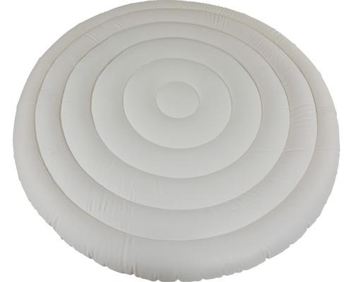 Aufblasbarer Innenteil Intex 128404GN für aufblasbaren Whirlpool Intex Pure Spa beige