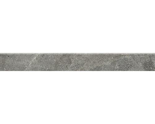 Sockel Area antr. 7x60 cm