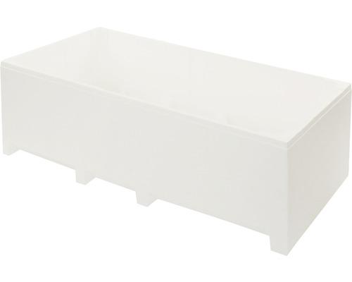 Wannenträger 2.0 180 x 80/54,5 cm