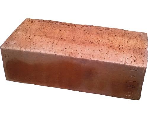 Mauerziegel 24,0 x 11,5 x 7,1cm NF 28-1,8