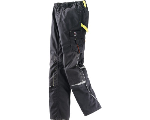 TX Workwear Bundhose Gr. 56