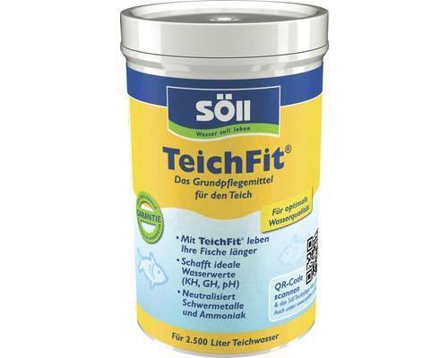 Söll TeichFit 250 g