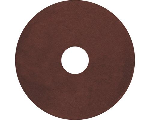 Schleifscheibe 4,5 mm für FQ-KSG 235
