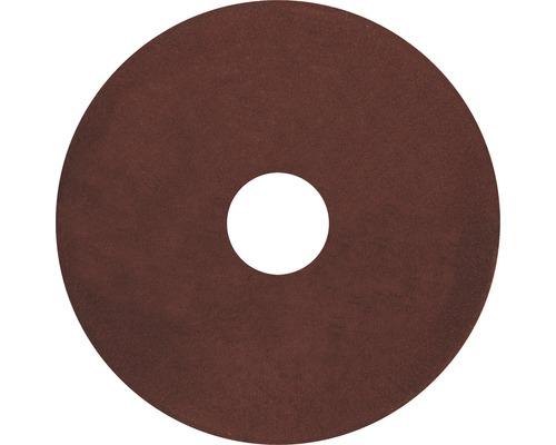 Schleifscheibe 3,2 mm für FQ-KSG 235