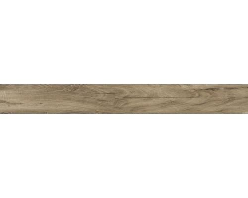 Sockel Wally noce 8,5x71 cm