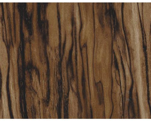 Wassertransferdruck Folie Holzstruktur CW-119 100 x 50 cm