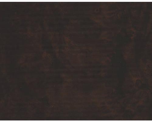Wassertransferdruck Folie Wurzelholz CW-24 100 x 50 cm