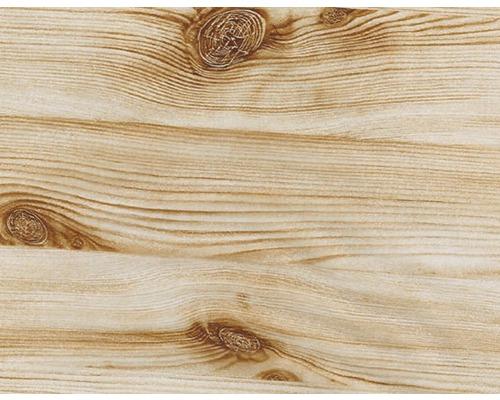 Wassertransferdruck Folie Holzstruktur CW-34 100 x 50 cm