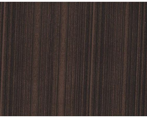 Wassertransferdruck Folie Holzstruktur CW-38 100 x 50 cm