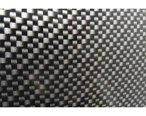 Wassertransferdruck Folie Carbon CD-127 100 x 50 cm