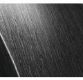 Wassertransferdruck Folie Alu gebürstet CD-141 100 x 50 cm