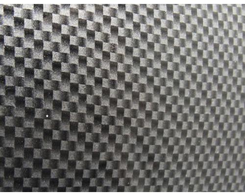 Wassertransferdruck Folie Carbon CD-128 100 x 50 cm