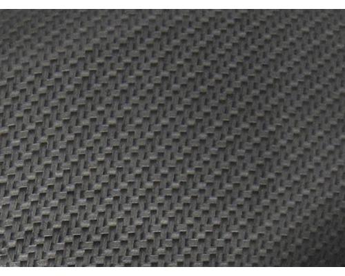 Wassertransferdruck Folie Carbon CD-172 600 mm