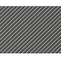 Wassertransferdruck Folie Carbon CD-221-1 600 mm