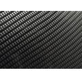 Wassertransferdruck Folie Carbon CD-24 100 x 50 cm