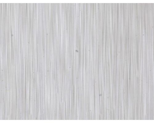 Wassertransferdruck Folie Alu gebürstet CD-264 100 x 50 cm