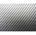 Wassertransferdruck Folie Carbon CD-266 100 x 50 cm
