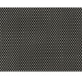 Wassertransferdruck Folie Carbon CD-34-4 100 x 50 cm