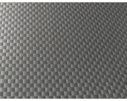 Wassertransferdruck Folie Carbon CD-73-1 100 x 50 cm