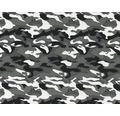 Wassertransferdruck Folie Tarn CA-NR-003-04 100 x 50 cm