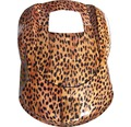 Wassertransferdruck Folie Gepard braun CD-87 100 x 50 cm