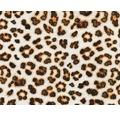 Wassertransferdruck Folie Leopard CD-165 100 x 50 cm