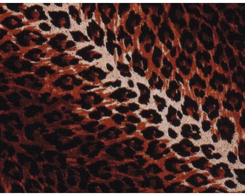 Wassertransferdruck Folie Leopard CD-83 100 x 50 cm