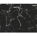 Wassertransferdruck Folie Marmor CS-43-3 100 x 50 cm