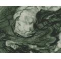 Wassertransferdruck Folie Marmor grün CS-46 100 x 50 cm