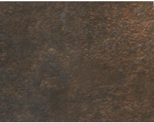 Wassertransferdruck Folie Stein braun CS-55 100 x 50 cm