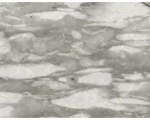 Wassertransferdruck Folie Marmor CS-15-1 100 x 50 cm