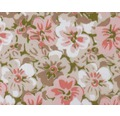 Wassertransferdruck Folie Blumen CD-26 100 x 50 cm
