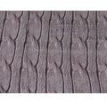 Wassertransferdruck Folie Wolle CD-183 100 x 50 cm
