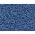 Wassertransferdruck Folie Waterdrops CD-41 100 x 50 cm
