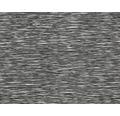 Wassertransferdruck Folie Alu gebürstet CD-343 100 x 50 cm