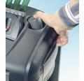 Filterbehälter EHEIM für Außenfilter professionel 3 2080/2180
