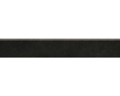 Sockel Tonic anthrazit 9,5x60 cm