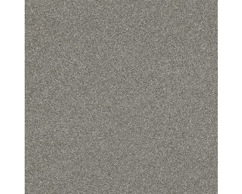 Vliestapete 606690 Passepartout Kieselsteine dunkelgrau